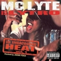 Mc Lyte - Da Undaground Heat, Vol. 1 '2003