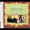 Indecent Obsession - Indio (Japanese Edition) '1992