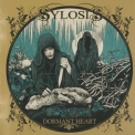 Sylosis - Dormant Heart '2015