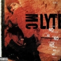 Mc Lyte - Ain't No Other '1993