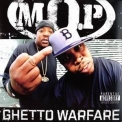 M.O.P. - Ghetto Warfare '2006