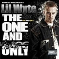 Lil Wyte - The One And Only '2007