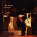 Luka Bloom - Amsterdam '2003