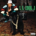 Ll Cool J - Walking With A Panther '1989