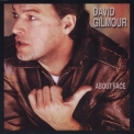 David Gilmour - About Face (1999 Reissue) '1984