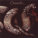 Crawler - Crawler (2008 Remastered) '1977