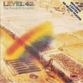 Level 42 - The Pursuit Of Accidents '1982