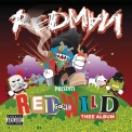 Redman - Red Gone Wild '2007