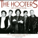 Hooters, The - Hit Collection '2007