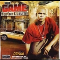 Game, The - West Coast Resurrection '2005