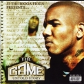 Game, The - Untold Story '2004