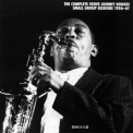 Johnny Hodges - The Complete Verve Johnny Hodges Small Group Sessions 1956-1961 (CD1) '2000