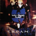 Wu-tang Clan - C.R.E.A.M. (6CD) '1994