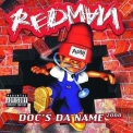 Redman - Doc's Da Name 2000 '1998