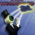 Residents, The - Wormwood '1998