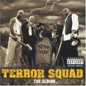 Terror Squad - The Album '1999