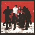 White Stripes, The - White Blood Cells '2001