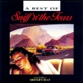 Sniff 'n' The Tears - A Best Of '1991