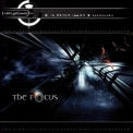 Absurd Minds - Out Of Focus (2CD) '2003