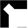 Squarepusher - Do You Know Squarepusher (2CD) '2002