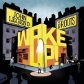 John Legend & The Roots - Wake Up! '2010