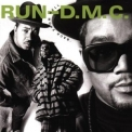 RUN DMC - Back From Hell '1990
