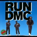 RUN DMC - Tougher Than Leather (deluxe Edition) '1988
