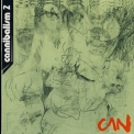 Can - Cannibalism 2 '1998