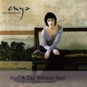 Enya - A Day Without Rain (2015 Remastered) '2000