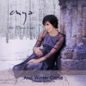 Enya - And Winter Came... '2008