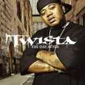 Twista - The Day After '2005
