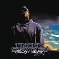 Tinchy Stryder - Cloud 9: The EP '2008