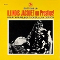 Illinois Jacquet - Bottoms Up '1968