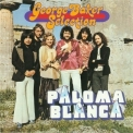 George Baker Selection - Paloma Blanca (2003 Remastered) '1975