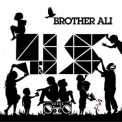 Brother Ali - Us '2009