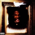 Busta Rhymes - The Coming '1996