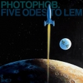 Photophob - Five Odes To Lem '2005