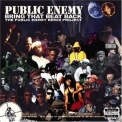 Public Enemy - The Public Enemy Remix Project '2006