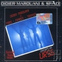 Didier Marouani - Concert In Ussr '1983