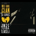 Wu-tang Clan - Unreleased '2007