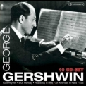 George Gershwin - Gershwin On Screen III: 'strike Up The Band', 'broadway Rythm', 'ziegfeld Fol... '1999