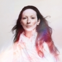My Brightest Diamond - This Is My Hand '2014
