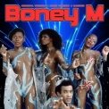 Boney M - Original Version • Long Version • Rarities (cd2) '2012
