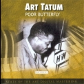 Art Tatum - Poor Butterfly '2001