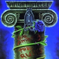 Virgin Steele - Life Among The Ruins '1993