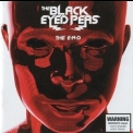Black Eyed Peas, The - The E.N.D. (2CD) '2009