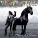 Virgin Steele - Visions Of Eden '2006