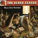 Black League, The - Man's Ruin Revisited '2004