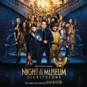 Alan Silvestri - Night At The Museum: Secret Of The Tomb '2014