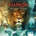 Harry Gregson-Williams - The Chronicles Of Narnia: The Lion, The Witch And The Wardrobe (OST) '2005